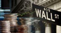 penny stocks news gains