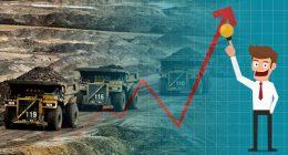 mining stocks penny stock