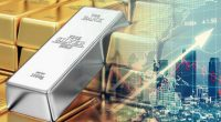 silver and gold stocks to buy