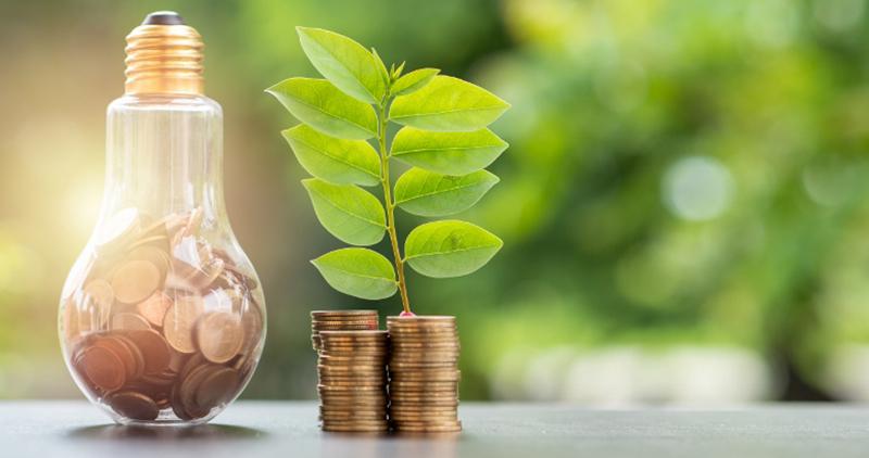 penny stocks to watch NF Energy Saving Corporation (BIMI)