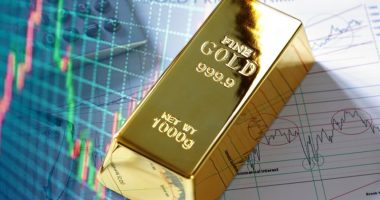 best gold stock etfs to buy now