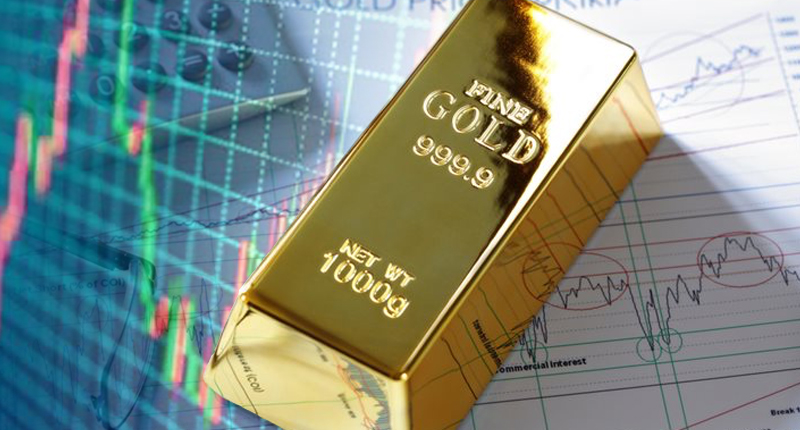 best gold stock etfs to buy now