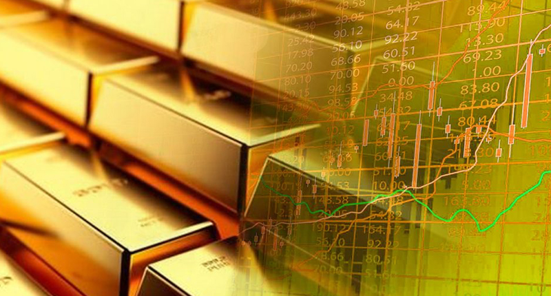 best gold stocks to buy