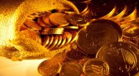 best gold stocks to buy today