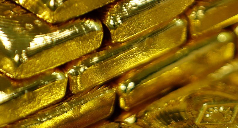 gold stocks and how to invest