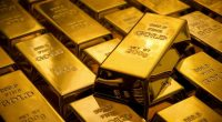 gold stocks to watch small cap