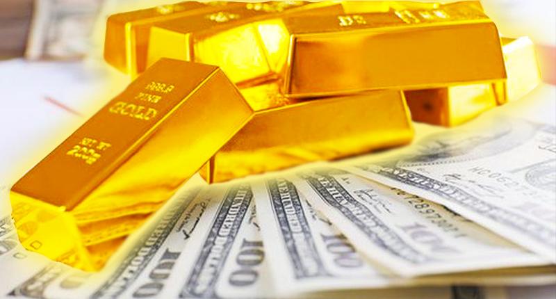 invest in gold stocks