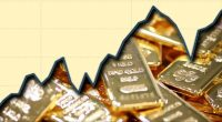 list of gold stocks to buy this quarter