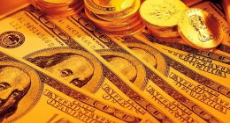 make money with gold stocks penny stocks