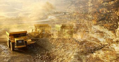 make money with mining stocks