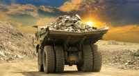 mining stocks rules to follow