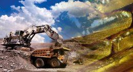 mining stocks to buy gold stocks