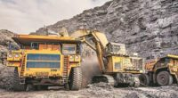 mining stocks to watch