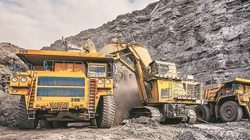 mining stocks to watch