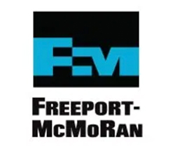 mining stocks to watch Freeport-McMoRan Copper & Gold (FCX)