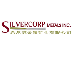 mining stocks to watch Silvercorp Metals Inc. (SVM)