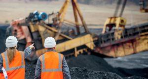 mining stocks to watch december