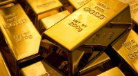 mining stocks to watch now