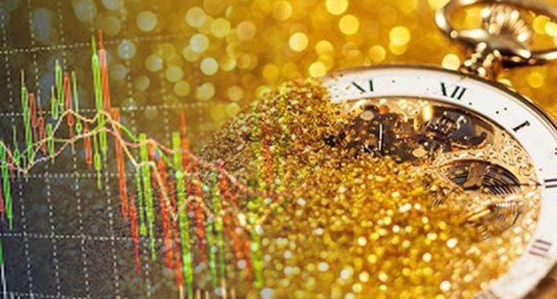 top gold mining stocks