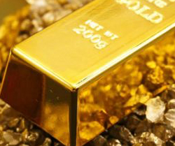 Asanko Gold (AKG) gold mining stocks to watch