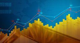 best gold stocks best mining stocks