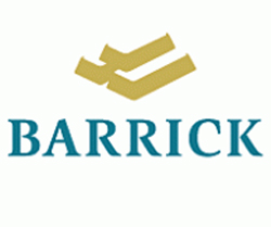 best gold stocks to watch Barrick Gold (GOLD)