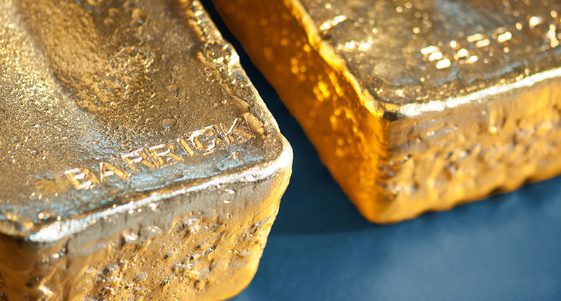 best gold stocks to watch this month