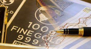 billionaire mining stocks gold