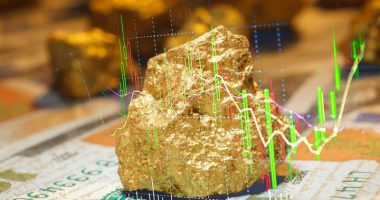 gold mining stocks to buy sell now