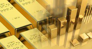 gold mining stocks to watch