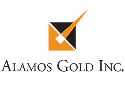 gold mining stocks to watch Alamos Gold (AGI)