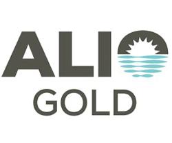 gold stocks to buy Alio Gold  (ALO)