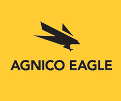 gold stocks to buy agnico eagle AEM