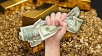 gold stocks to buy right now december 2019