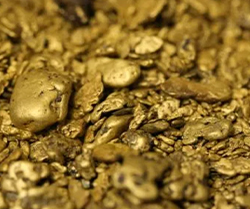 gold stocks to buy sell Alamos Gold (AGI)