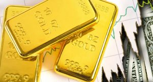 gold stocks to buy this week