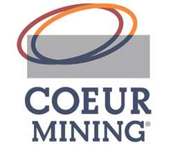 gold stocks to watch Coeur Mining Inc (CDE)