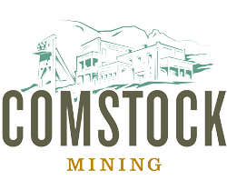 gold stocks to watch Comstock Mining Inc (LODE)