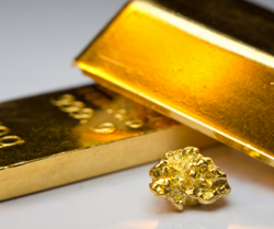 gold stocks to watch Gold Resource Corporation (GORO)