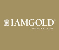 gold stocks to watch IAMGOLD (IAG)