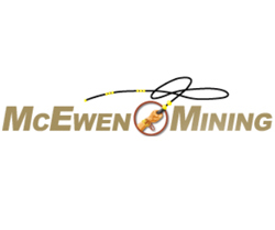 gold stocks to watch McEwen Mining (MUX)
