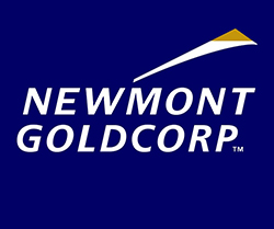 gold stocks to watch Newmont Mining (NEM)