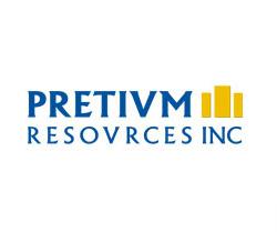 gold stocks to watch Pretium Resources (PVG)