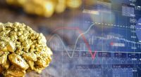 gold stocks to watch now