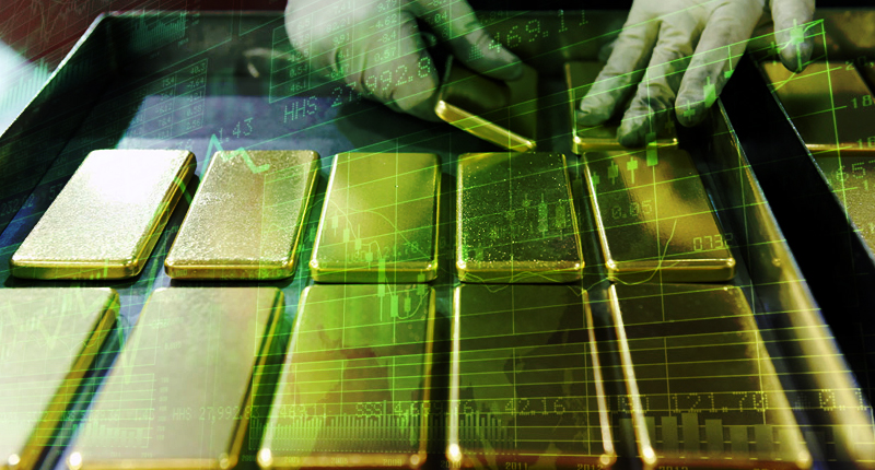 gold stocks to watch