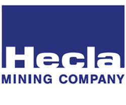 mining stocks to buy Hecla Mining (HL)