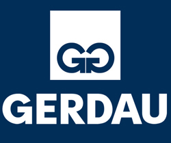 mining stocks to watch Gerdau S.A. (GGB)
