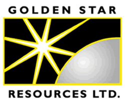 mining stocks to watch Golden Star Resources (GSS)