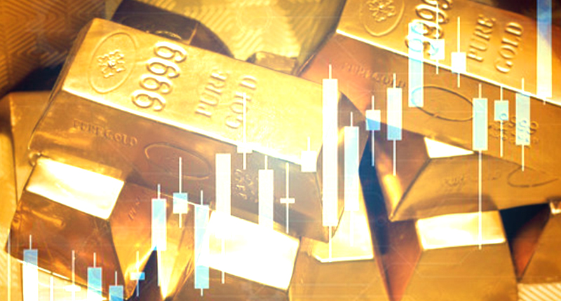 top gold stock to watch now