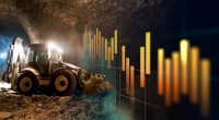 top mining stocks to watch now
